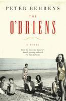 Book Cover The O'Briens