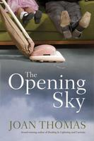 Book Cover The OPening Sky