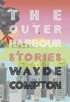 Book Cover The Outer Harbour