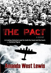 Book Cover The Pact