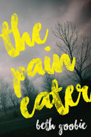 Book Cover The Pain Eater