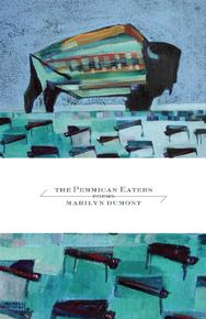 Book Cover The Pemmican Eaters