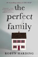 Book Cover The Perfect Family