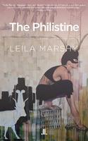 Book Cover The Philistine