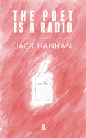 Book Cover The Poet is a Radio