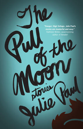 Book Cover The Pull of the Moon