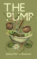 Book Cover The Pump