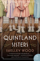 Book Cover The Quintland Sisters