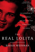 Book Cover The Real Lolita