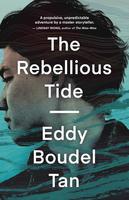Book Cover the Rebellious Tide