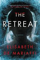 Book Cover The Retreat