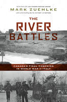 Book Cover The River Battles