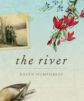 Book Cover the River