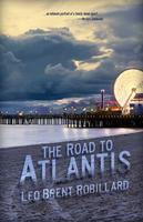 Book Cover The Road to Atlantis