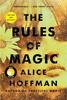 Book Cover The Rules of Magic