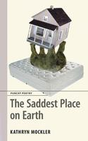 Book Cover The Saddest Place on Earth