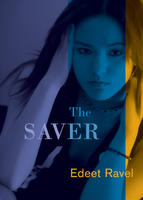 Book Cover The Saver