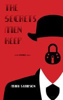 Book Cover The Secrets Men Keep