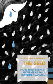 Book Cover the Seed