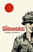 Book Cover The Sentimentalists