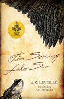 Book Cover The Setting Lake Sun