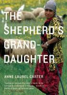 Book Cover The Shepherds Granddaughter