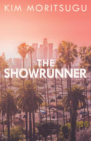Book Cover the Showrunner