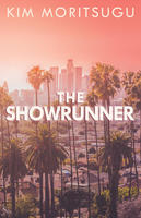 Book Cover The Showrunner