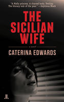 book Cover The Sicilian Wife