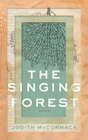 Book Cover the Singing Forest