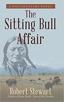 Book Cover The Sitting Bull Affair
