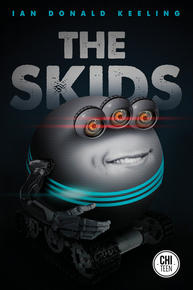 Book Cover The Skids
