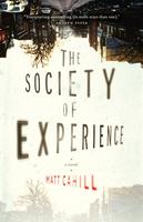 Book Cover The Society of Experience