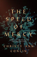 Book Cover The Speed of Mercy