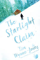Book Cover The Starlight Claim