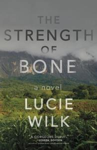 Book Cover The Strength of Bone