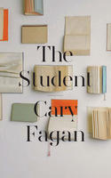 Book Cover The Student