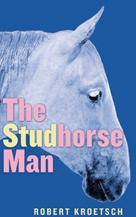 Book Cover The Studhorse Man