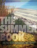 Book Cover The Summer Book