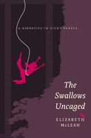 Book Cover The Swallows Uncaged