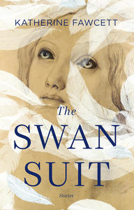 Book Cover The Swan Suit