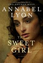 Book Cover The Sweet Girl