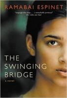 Book Cover The Swinging Bridge
