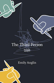 Book Cover The Third Person