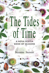 Book Cover The Tides of TIme