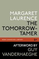 Book Cover The Tomorrow Tamer