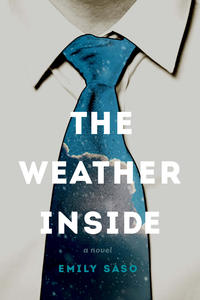 Book Cover The Weather Inside