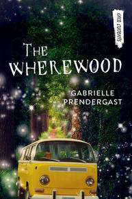Book Cover The Wherewood