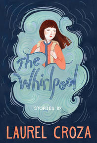 Book Cover The Whirlpool