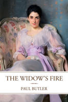 Book Cover The Widow's Fire